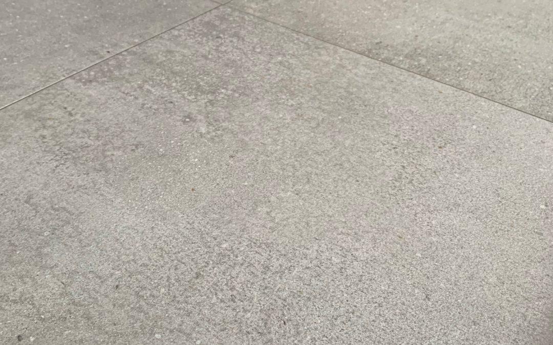 Beton- und Zementoptik Neuheiten-Spezial